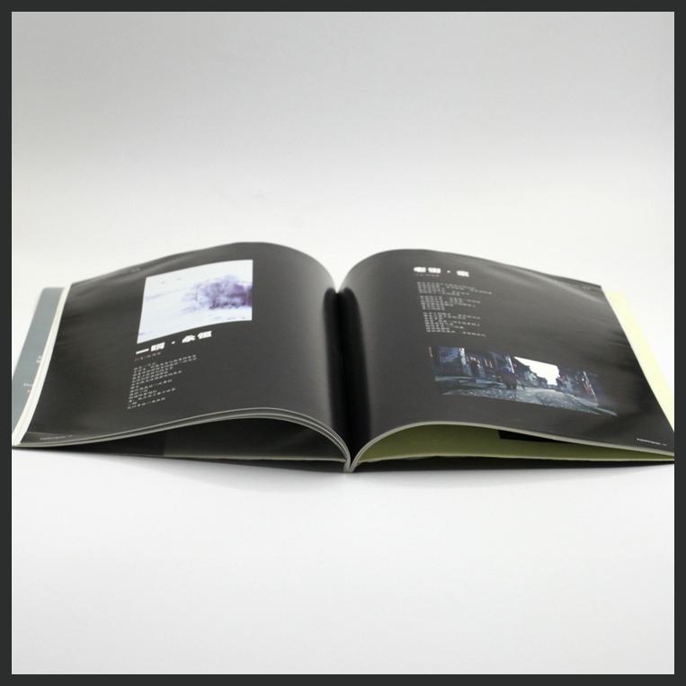 會員雜志印刷,期刊月刊雜志印刷