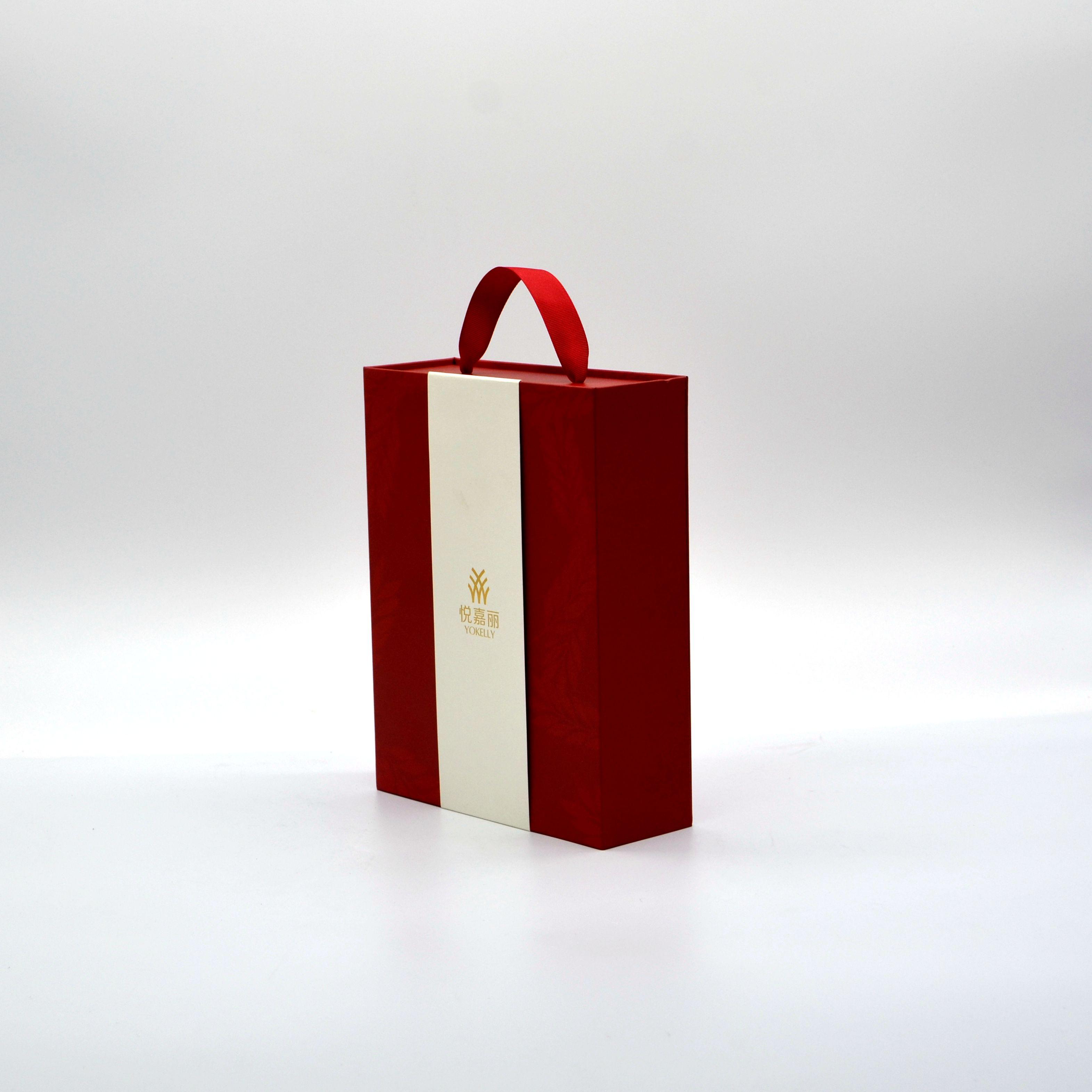 包裝廠家特種紙材料