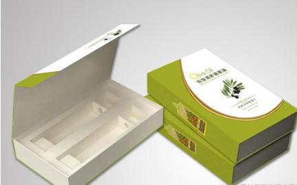油墨的化学变化定做纸盒