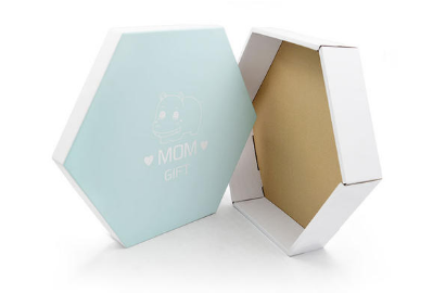 光变油墨制造定做纸盒