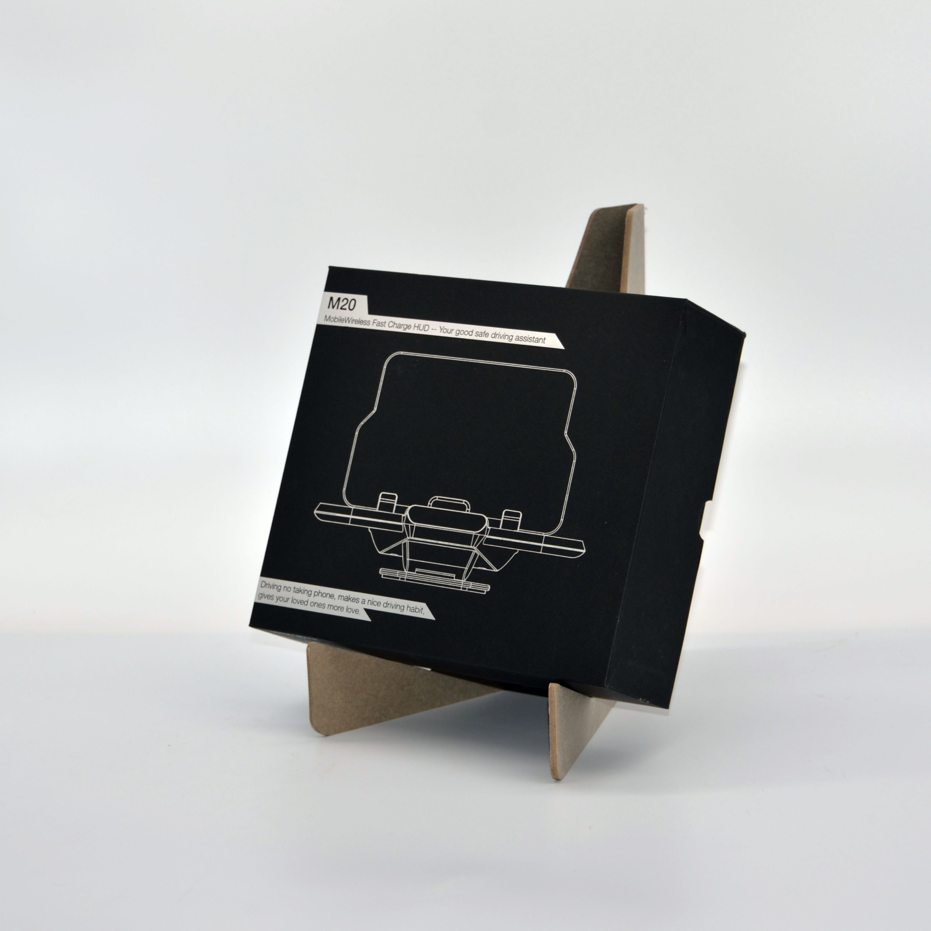 抽屜盒生產
