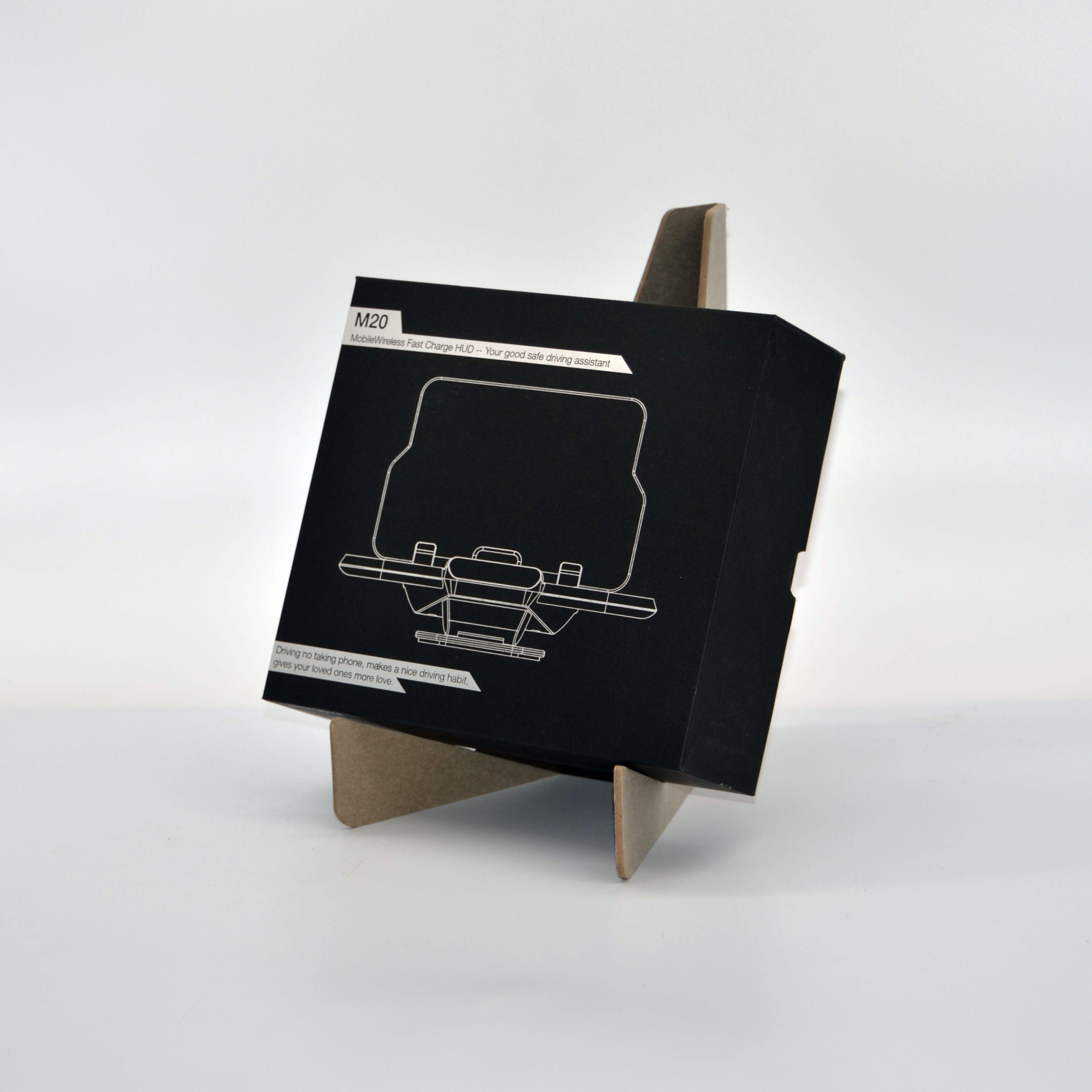 印刷禮盒廠