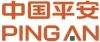 深圳印刷廠-中國平安-畫冊印刷公司
