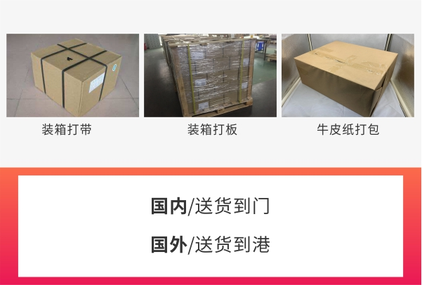 禮品盒定做-手提袋加工廠家物流發貨