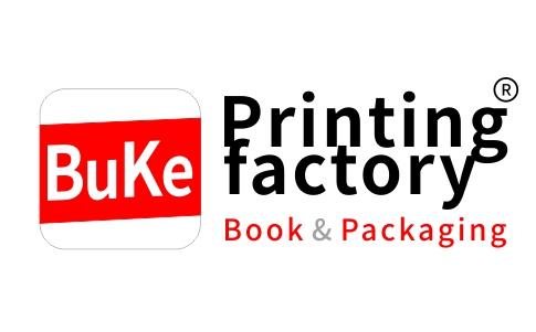 什么是平面设计印刷的渐构概念