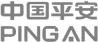 深圳印刷厂-中国平安-画册印刷公司