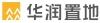 深圳印刷廠-華潤置地-包裝廠家-廣東印刷廠