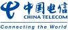 印刷廠深圳-中國電信-印畫冊-廣東印刷廠