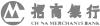 深圳印刷厂-招商银行-画册印刷厂