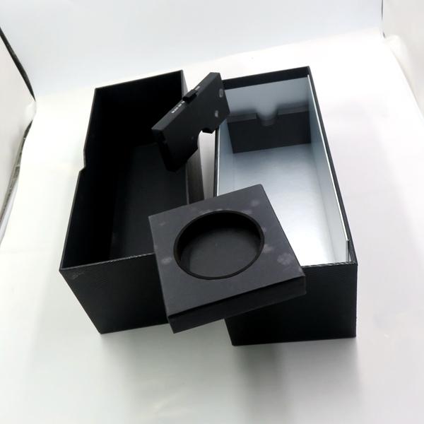 深圳白酒盒印刷定制廠,印刷酒盒
