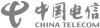 印刷厂深圳-中国电信-印画册