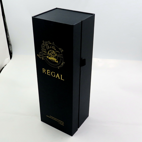 廣東包裝盒定制廠,印刷酒盒