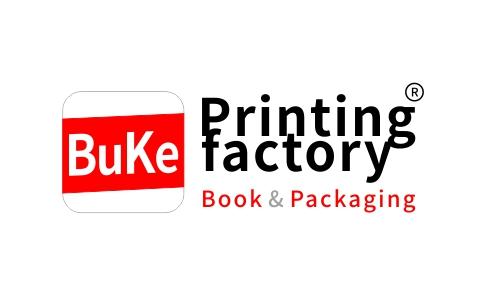 书籍印刷中插图的作用