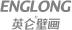 深圳画册印刷厂-英仑壁画-包装厂家-印刷厂深圳